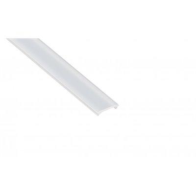 Cover Profile Lumines BASIC milk 1 m