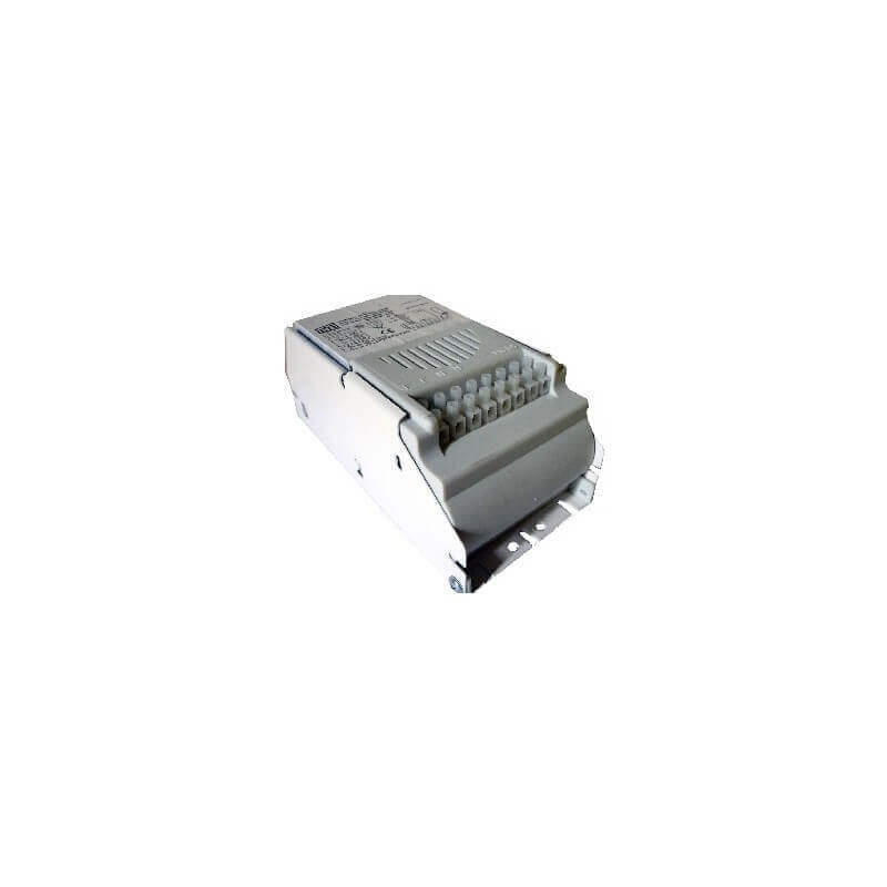 Platine d'alimentation Ferromagnetique iodure 250w