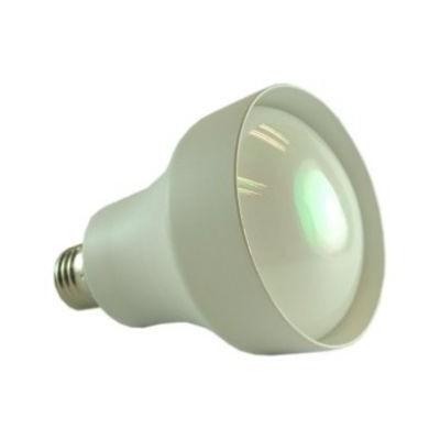 GENERAL ELECTRIC GE GENURA E27 23W/830 R80 92246