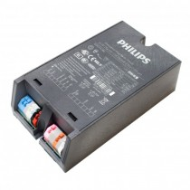 Philips Xtitanium full prog Xi FP 110W 0.3-1.0A sXt