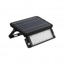 KOBI solar LED MHC 10W...