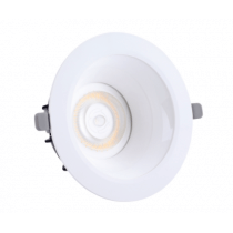 OPPLE LED Downlight Performer MW R150-11.5W-4000K