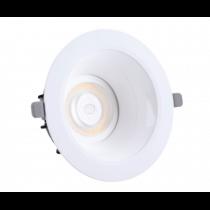 OPPLE LED Downlight...
