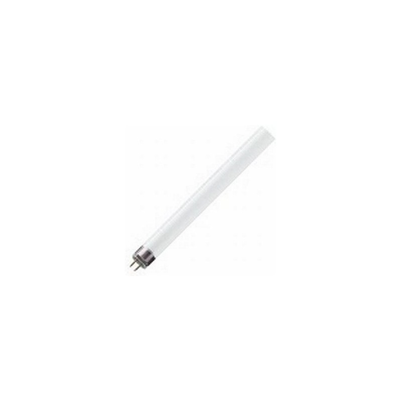 Tube fluorescent T5 24w/830 HE 30000h