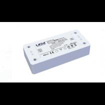 Driver LED Lifud LF-GDE042YF1000U (A) dimmable 1-10V 42W