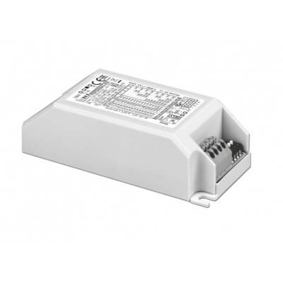 TCI-127486 LED-Driver PROFESSIONALE 42 BI courant constant 42w