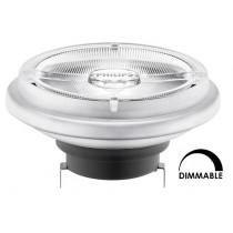 G53 Master LEDspot LV AR111 15W Blanc chaud 2700k 927