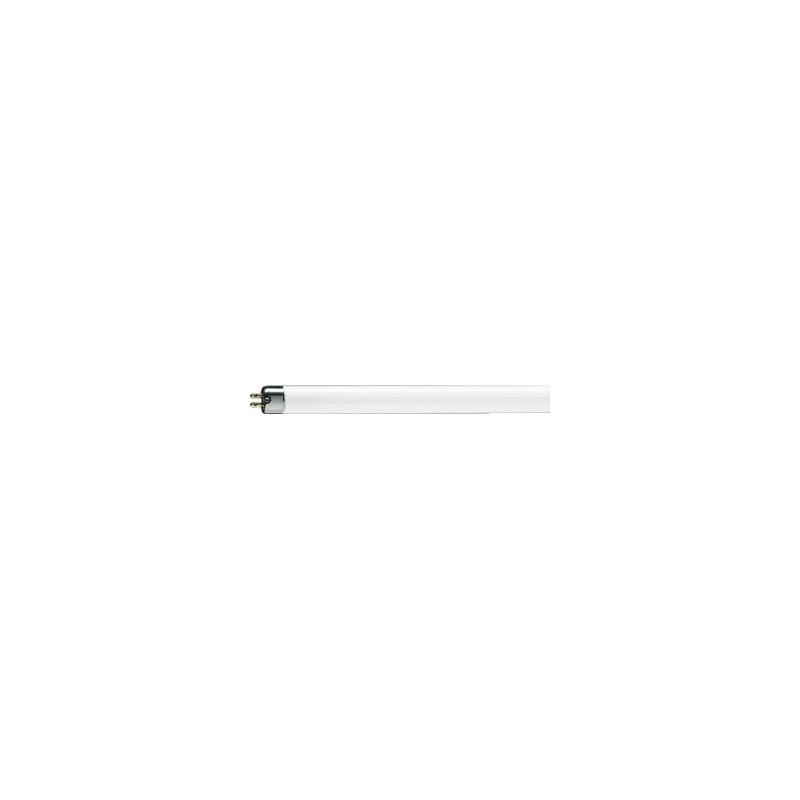 Tube PHILIPS TL mini 13w/33-640 diametre 16mm