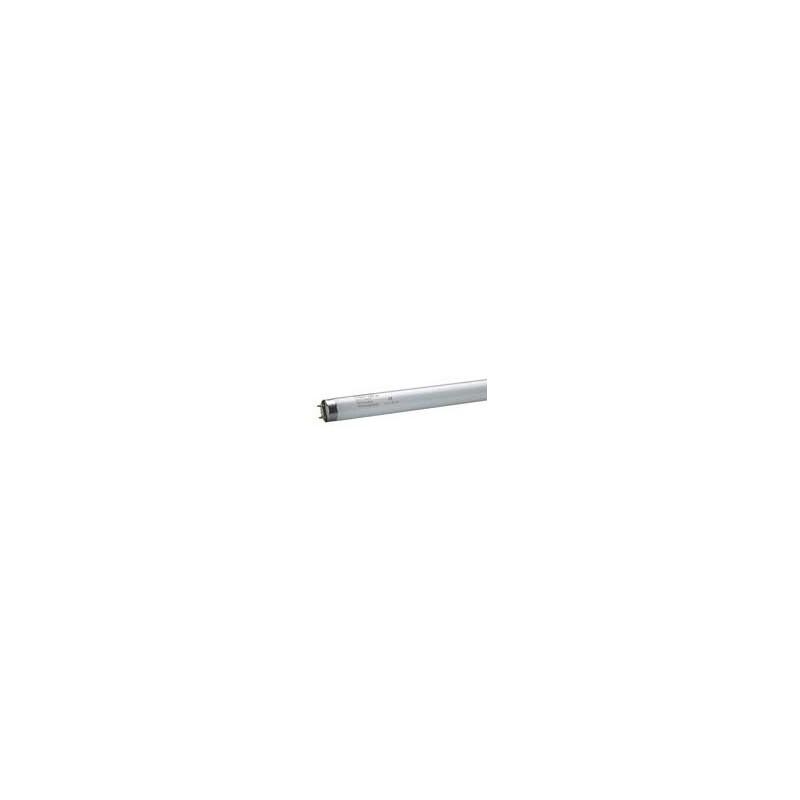 TUBE  Philips TL-D 30w/33-640 longueur 0,9m