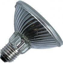 GE TECH HALOGEN PAR30 100W E27 30° 230V