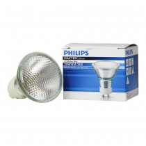 PHILIPS MASTERColour CDM-Rm Elite Mini 20W/830 GX10 MR16 25D