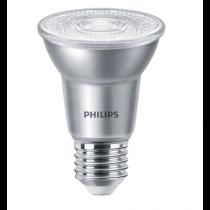 Philips Master LEDspot...