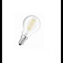 Osram LED Parathom classic P40 E14 2700K 4w équivalent 40w