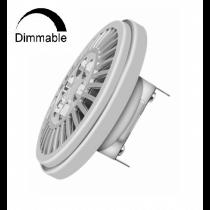 Osram LED parathom pro...