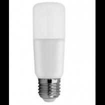 GE LED bright stik 6w substitut 40w 3000K E27 240D 573736
