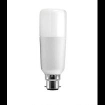 Ampoule tubulaire GE LED bright stik 15w équivalent 100w 3000K B22 574020