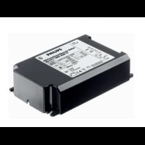 Ballast électronique Philips HID-PV  C 50w/s SDW-TG 220-240v 88753200