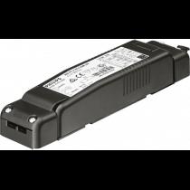 Philips HID-PV m 20 /I CDM LPF 220-240V 50/60Hz