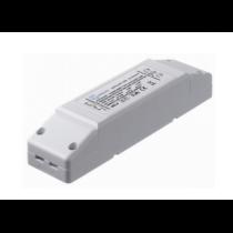 Transformateur basse tension Philips Certaline 50-150w 220-240V 50/60Hz 634091