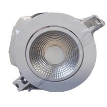 SWISS LED LED Downlight 8w