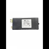Transformateur électronique basse tension halogène Qlt A250 50-250w 12v 230v IP65