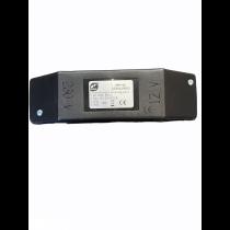 Transformateur ferromagnétique Blink 60w 12v 230v max 4.2A 60VA