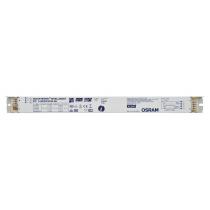 Transformateur Osram Quicktronic intelligent QTI 1x28/54/35/49