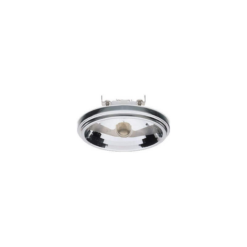 PHILIPS Aluline 111 100W G53 12V 8D Ar111 1CT