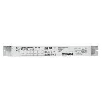 Transformateur Osram Quicktronic fit T8 QT-FIT8 1x18