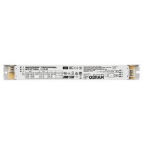 Transformateur Osram QTP-Optimal 1x18-40w 873743