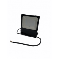 Projecteur extérieur LED OPUS 30w
