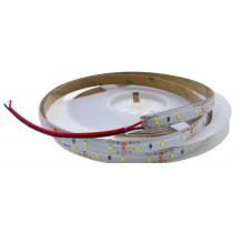 Ruban led 12V  H-2836-6W-N
