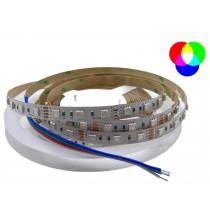 ruban led HQS-5050-RGB