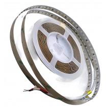 Ruban trés puissant UHQ-128LED-12W-6K Blanc 6500k 24v 5m 1890 lm/m