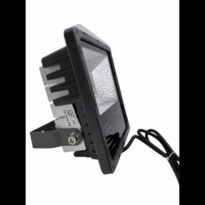 LITED Projecteur extérieur 30w 4000K Blanc froid  2730 lumens - LT-FL-30