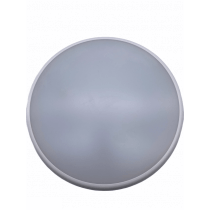 Hublot LED extra-plat LITED UFO 18w 4000K