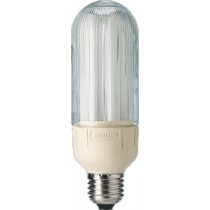 PHILIPS SL-Electronic 20W WW E27 230-240V 1CH