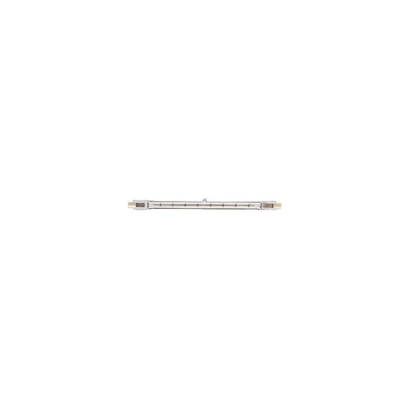 PHILIPS Plusline Large 1000W R7s 230V 1CT 494344