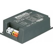 Platine Philips HID-PV C 35 /S CDM 220-240V 50/60Hz