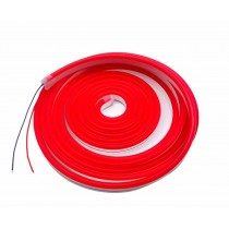 Kit Néon flexible LED Rouge...