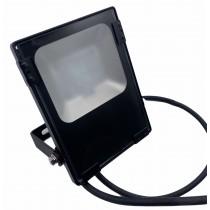 LITED Projecteur LED...