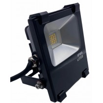 LITED Projecteur LED 10w...