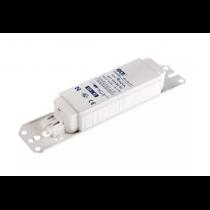 ELT 6/23-B2-SC Ballast ferromagnétique 58w 6/23-B2-SC clipsable 0,67A  tube forme T8
