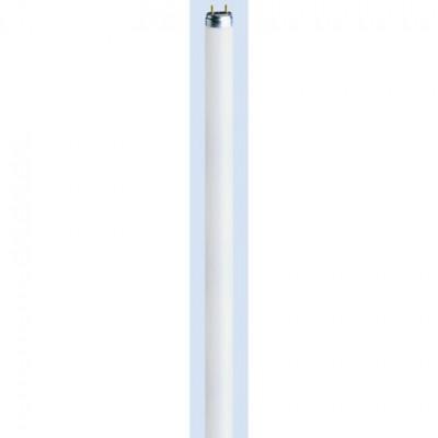 OSRAM LUMILUX MINI T5 13W/840 G5 BLANC FROID 4000K tube T5