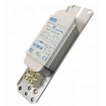 ELT AC1 15/23-SC-3 Ballast ferromagnétique 1x15w 230V