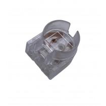 Douille volante de connexion 500V-2A T110°C