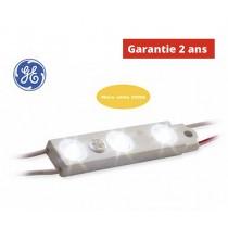 Chaîne de 50 modules led,...