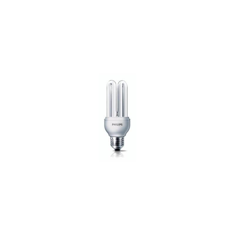 Lampe PHILIPS GENIE ESAVER 14W WW E27 220-240V 1BC