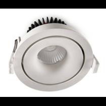 KOBI ART LIGHT KOGE LED 230V 50Hz 10W