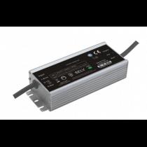 Alimentation métallique LED GLP 100W 24V